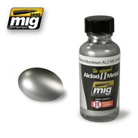 A.MIG-8204-Polished-Alumimium-(ALC105)-(30mL)