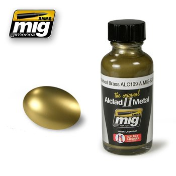 A.MIG-8206-Polished-Brass-(ALC109)-(30mL)