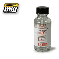 A.MIG-8200-Lacquer-Thinner-And-Cleaner-(ALC307)-(30mL)