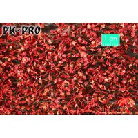 MN-Maple-Foliage-Late-Fall-Red-(1:87)