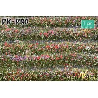 MN-Blossom-Stripes-Colourful-(1:87)