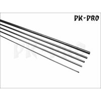 PK-Spring-Steel-Wire-0.3mm-(25cm)
