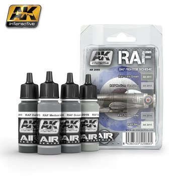 AK-2080-RAF-Day-Figther-Scheme-(4x17mL)