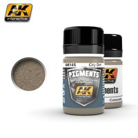 AK-145-City-Dirt-(35mL)