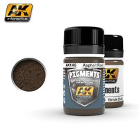 AK-146-Asphalt-Road-Dirt-(35mL)