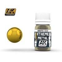 AK-472-Xtreme-Metal-Gold-(30mL)