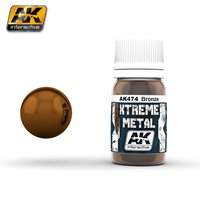 AK-474-Xtreme-Metal-Bronze-(30mL)