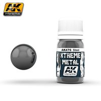 AK-476-Xtreme-Metal-Steel-(30mL)