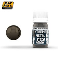 AK-485-Xtreme-Metal-Pale-Burnt-Metal-(30mL)