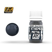 AK-487-Xtreme-Metal-Metalic-Blue-(30mL)