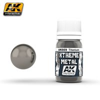 AK-669-Xtreme-Metal-Titanium-(30mL)