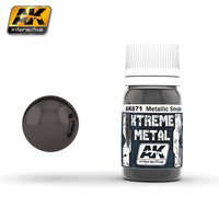 AK-671-Xtreme-Metal-Smoke-Metallic-(30mL)
