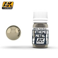 AK-672-Xtreme-Metal-Pale-Brass-(30mL)