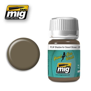 A.MIG-1621-PLW-Shadow-For-Desert-Brown-(35mL)