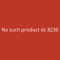 The-Weathering-Magazine-Issue-13.-Desert-(English)