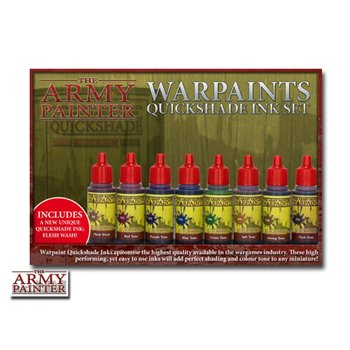 TAP-Warpaints-Quickshade-Ink-Set-II