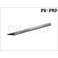 PK-Crafting-Knife