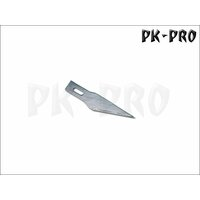 PK-Crafting-Knife-Blades-No.11-(5x)
