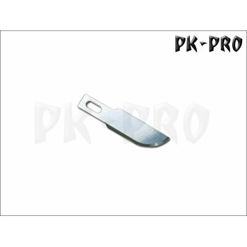 PK-Crafting-Knife-Blades-No.10-(5x)