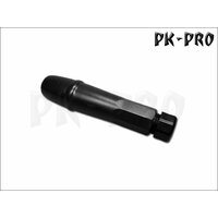PK-Needle-File-Handle-Plastic