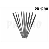 PK-Needle-File-Set-10-Parts-140mm