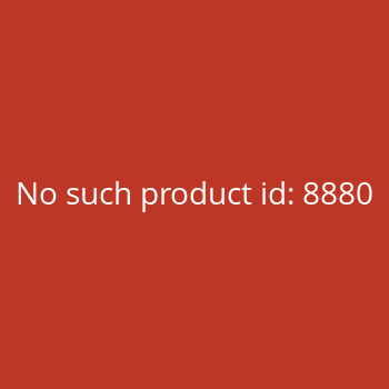 IWATA-True Fire  Part 2 DVD-(VT 1250)