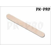 PK-Stirring-Staff-(50x)