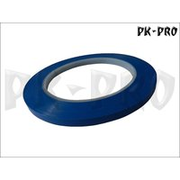 AutoAir Maskierfilm Fine Tape blau 6mm : 33 m