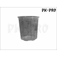 PK-Mixing-Containers-400mL