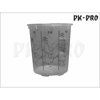 PK-Mixing-Containers-650mL