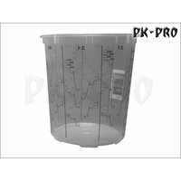 PK-Mixing-Containers-1300mL