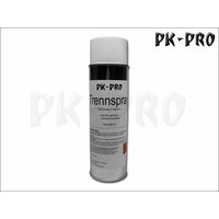 PK-Formentrennspray-(500mL)