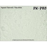PK-Pigment-Titan-White-(30mL)