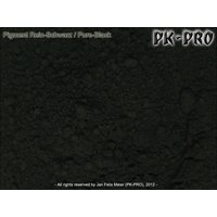 PK-Pigment-Pure-Black-(30mL)