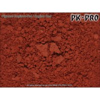 PK-Pigment-English-Red-(30mL)