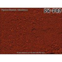 PK-Pigment-Bloodstone-(30mL)