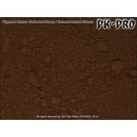 PK-Pigment-Burned-Umbra-Brown-(30mL)
