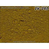 PK-Pigment-Golden-Ochre-(30mL)