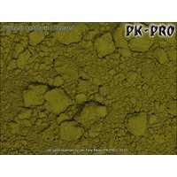 PK-Pigment-Deerred-(25mL)
