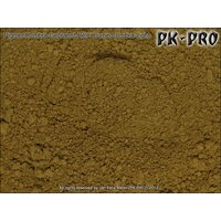 PK-Pigment-Burned-Umbra-Light-(30mL)