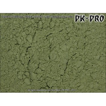 PK-Pigment-Light-Slategrey-Grey-Green-(30mL)