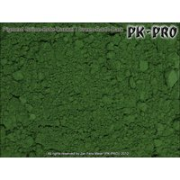 PK-Pigment-Green-Earth-Dark-(20mL)