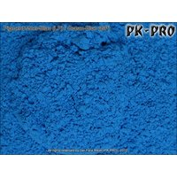 PK-Pigment-Ocean-Blue-(Daylight-Glowing)-(20mL)