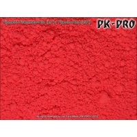 PK-Pigment-Flamin-Red-(Daylight-Glowing)-(20mL)