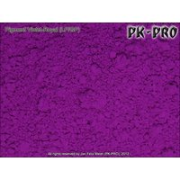 PK-Pigment-Violet-Royal-(Daylight-Glowing)-(20mL)