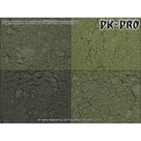 PK-Pigment-Urban-Dust-Set