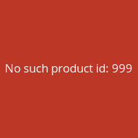 AK-706-Light-Rust-(17mL)
