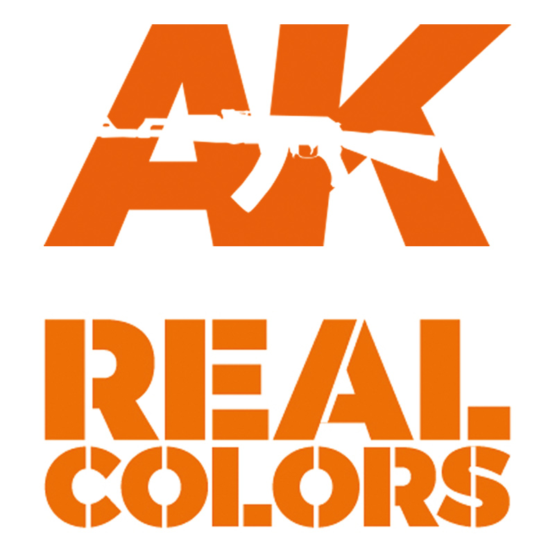 Real-Colors